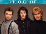 All The Love In The World de The Outfield