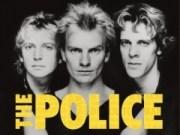 Be My Girl de The Police
