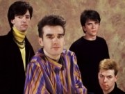 How Soon Is Now? de The Smiths