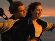 Canción 'I drove all night' interpretada por Titanic