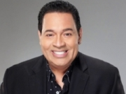 I´ll always love you - Tito Nieves