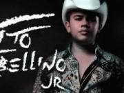 Canción 'El Pirata' interpretada por Tito Torbellino Jr.