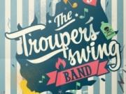 Trouper's Swing Band