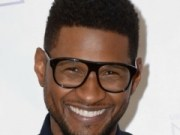 THIS DAY letra USHER