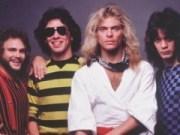 Pretty Woman de Van Halen