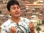 Busco Un Amor - Victor Manuel Benites