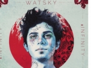 Canción 'Awesome Phone Commercial' interpretada por Watsky