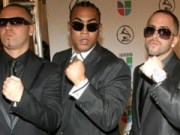 Canción 'Billy Jean' interpretada por Wisin Y Yandel Con Don Omar