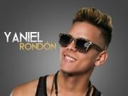 Yaniel Rondon