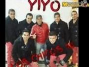 HUBIERA QUERIDO letra YIYO Y LOS CHICOS 10