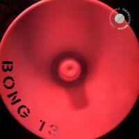 Strangelove - Depeche Mode