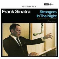 Canción 'Strangers In The Night' interpretada por Frank Sinatra