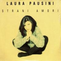 'Strani Amori' de Laura Pausini