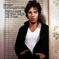Streets Of Fire - Bruce Springsteen