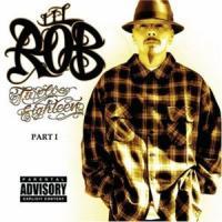Summer Nights de Lil Rob