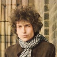 Canción 'Stuck Inside Of Mobile With The Memphis Blues Again' interpretada por Bob Dylan