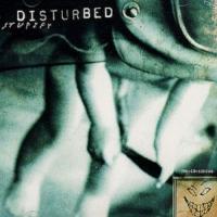 Stupify de Disturbed