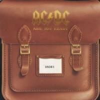 'Are You Ready' de AC/DC