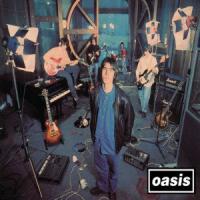Canción 'Supersonic' interpretada por Oasis