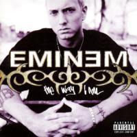 The Way I Am de Eminem