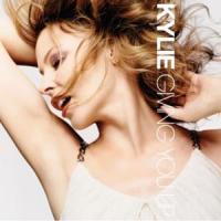 Canción 'Giving You Up' interpretada por Kylie Minogue