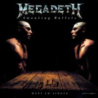 Canción 'Sweating Bullets' interpretada por Megadeth