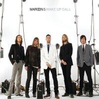 'Wake Up Call' de Maroon 5