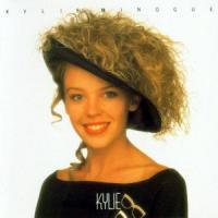 I'll Still Be loving You de Kylie Minogue