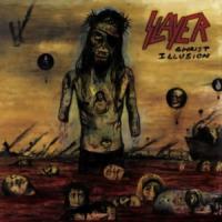 'Black Serenade' de Slayer