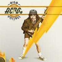 Canción 'T.N.T.' interpretada por AC/DC