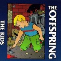 THE KIDS AREN'T ALRIGHT letra THE OFFSPRING