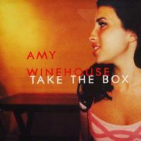Take The Box de Amy Winehouse