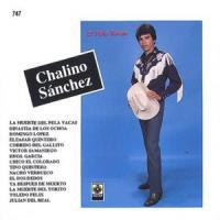 Ya después de muerto - Chalino Sanchez