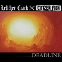 Canción 'Baby Punchers' interpretada por Leftover Crack