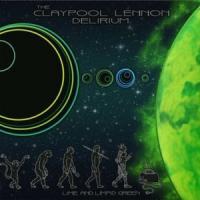 Astronomy domine de Syd Barrett