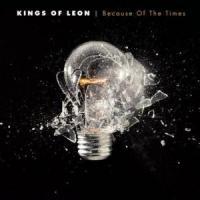Arizona de Kings Of Leon