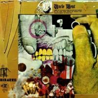 Canción 'Tengo Na Minchia Tanta' interpretada por Frank Zappa