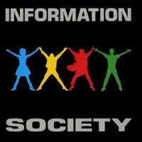 ATTITUDE letra INFORMATION SOCIETY