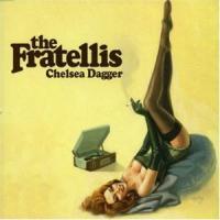 Chelsea Dagger de The Fratellis