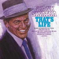 Thats Life - Frank Sinatra
