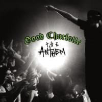 The Anthem - Good Charlotte