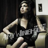 Back To Black de Amy Winehouse