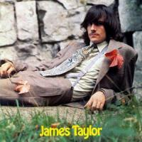 The Blues Is Just A Bad Dream - James Taylor