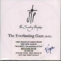 The Everlasting Gaze - The Smashing Pumpkins
