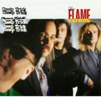 The Flame - Cheap Trick