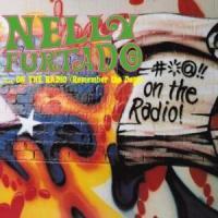 Canción 'Shit On The Radio' interpretada por Nelly Furtado