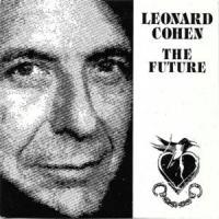 The Future de Leonard Cohen