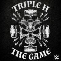 Canción 'The Game' interpretada por Motorhead