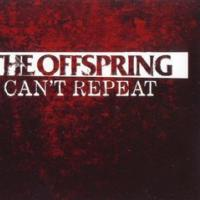 Can't Repeat de The Offspring