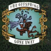 Gone Away de The Offspring